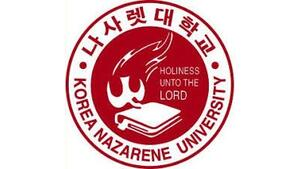 Korea Nazareene University
