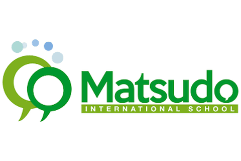 Matsudo International School