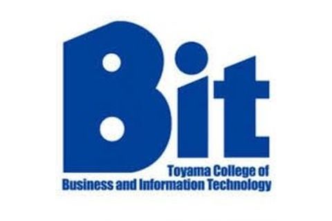 Toyama College Of Business And Information Technology