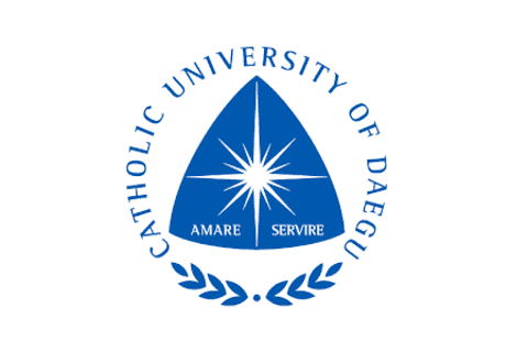 Catholic University of Daegu
