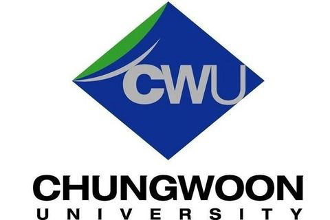 Chungwoon University