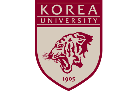 KOREA DAE UNIVERSITY