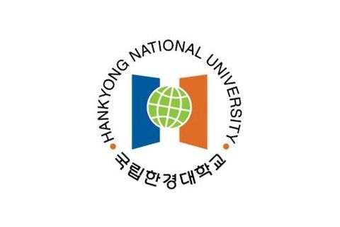 Hankyong National University
