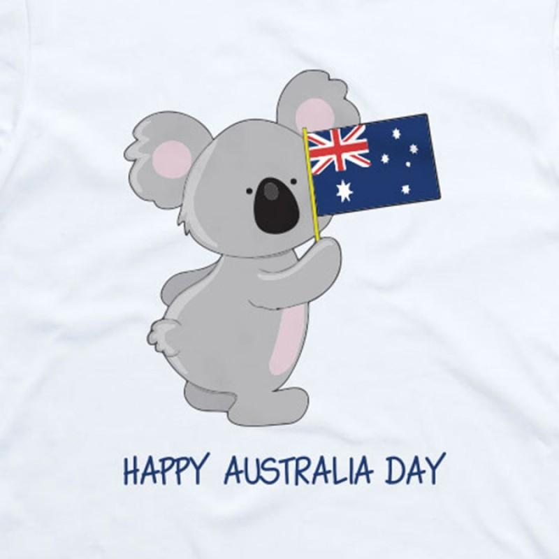 Image result for happy australia day